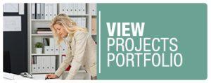 footer_portfolio