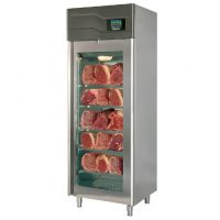 Meat Chiller