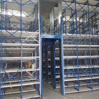 MultiTier_BoltFree_Racking (3)