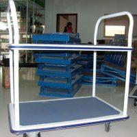 Platform-Hand-Trolley