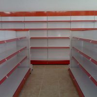 Retail_Display