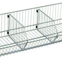 modular_stacking_baskets