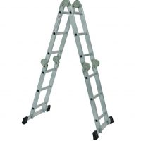 Youngman-Multipurpose-Ladder