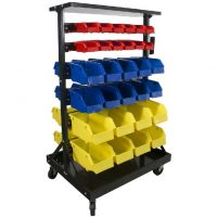 erie-tools-tool-storage-bins-etd-pb
