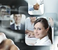 businessCommunicationBanner